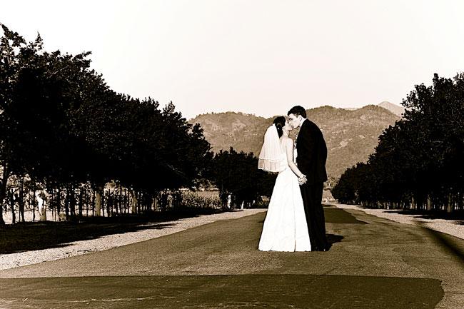 Sonoma wedding Wine country destination wedding by Destination wedding planner, Mango Muse Events