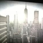 Alicia Keys New York Video
