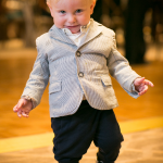 What to do with kids at an adult only wedding by Jamie Chang Destination Wedding Planner of Mango Muse Events