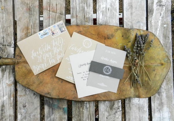 Prevent unexpected guests at your wedding. Wedding tips by Jamie Chang of Mango Muse Events.
