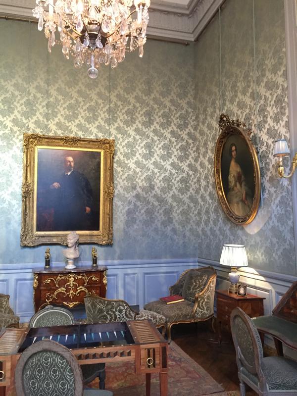 Destination-Wedding-Planner_Mango-Muse-Events_Paris-Destination-Wedding_Jacquemart-Andre-Museum_Apartments