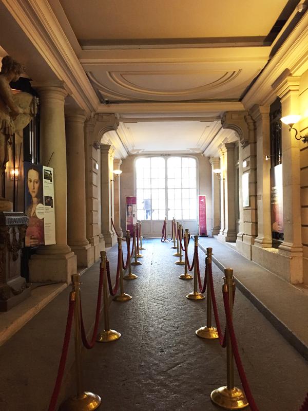 Destination-Wedding-Planner_Mango-Muse-Events_Paris-Destination-Wedding_Jacquemart-Andre-Museum_Entrance