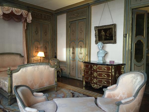 Destination-Wedding-Planner_Mango-Muse-Events_Paris-Destination-Wedding_Jacquemart-Andre-Museum_Private-Apartments