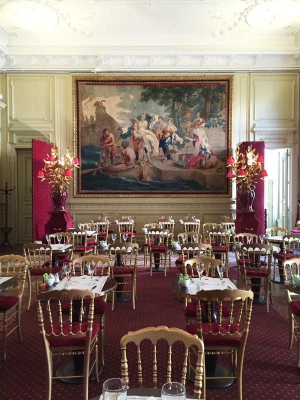 Destination-Wedding-Planner_Mango-Muse-Events_Paris-Destination-Wedding_Jacquemart-Andre-Museum_The-Dining-Room2