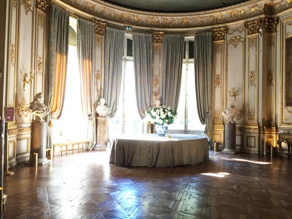Destination-Wedding-Planner_Mango-Muse-Events_Paris-Destination-Wedding_Jacquemart-Andre-Museum_The-Grand-Salon