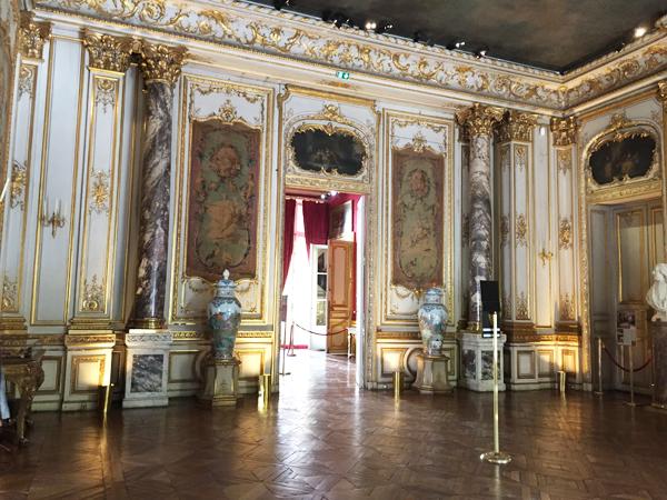 Destination-Wedding-Planner_Mango-Muse-Events_Paris-Destination-Wedding_Jacquemart-Andre-Museum_The-Grand-Salon2