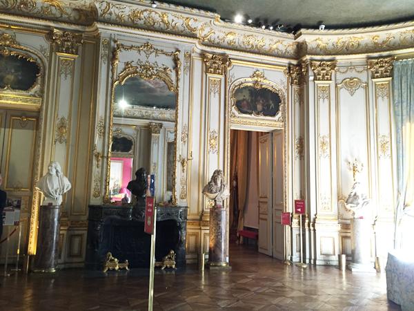 Destination-Wedding-Planner_Mango-Muse-Events_Paris-Destination-Wedding_Jacquemart-Andre-Museum_The-Grand-Salon3