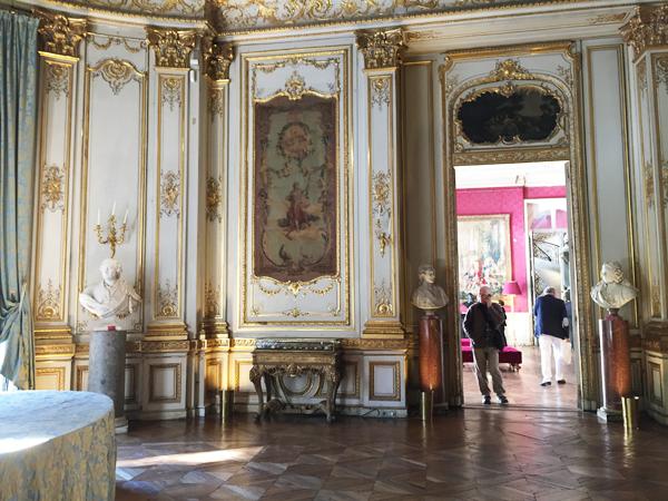 Destination-Wedding-Planner_Mango-Muse-Events_Paris-Destination-Wedding_Jacquemart-Andre-Museum_The-Grand-Salon4