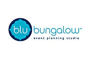 Blu Bungalow Event Planning Studio