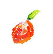 gallery-mango-muse-logo