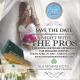 Hawaii Wedding Showcase produced by Hawaii Wedding Pros