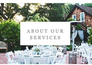 Mango Muse Events destination wedding planner about our services