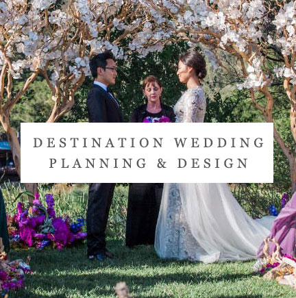 mango-muse-events-destination-wedding-planning-and-design