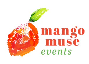 Mango Muse Events