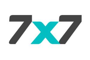 7x7 featured Destination wedding planner Mango Muse Events