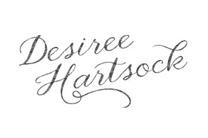 Desiree hartstock featured Destination wedding planner Mango Muse Events