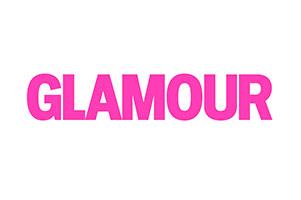Glamour featured Destination wedding planner Mango Muse Events