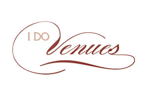 I do venues featured Destination wedding planner Mango Muse Events
