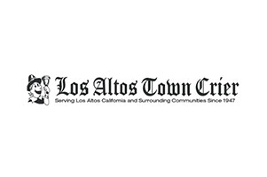 Los Altos Town Crier featured Destination wedding planner Mango Muse Events