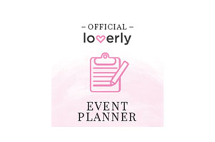 Loverly event planner mango muse events