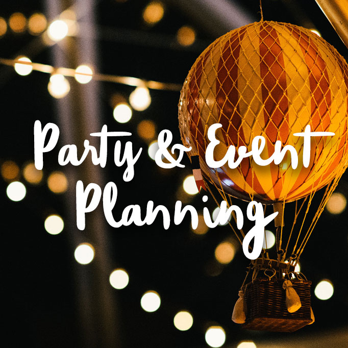 Party and event planning tips blog by Mango Muse Events destination wedding planner