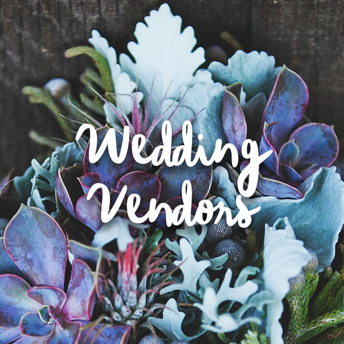 Wedding vendors blog by Mango Muse Events destination wedding planner