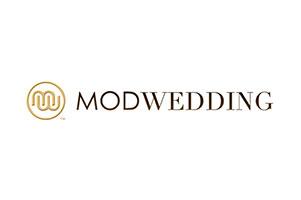 Modwedding featured Destination wedding planner Mango Muse Events