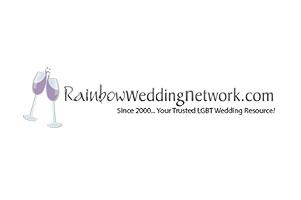 Rainbow wedding network featured Destination wedding planner Mango Muse Events