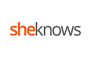She knows featured Destination wedding planner Mango Muse Events