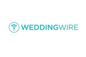 Wedding wire featured Destination wedding planner Mango Muse Events
