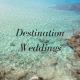 Destination Weddings by Mango Muse Events