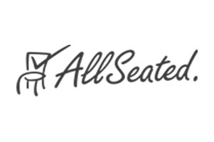 All seated featured destination wedding planner Mango Muse Events