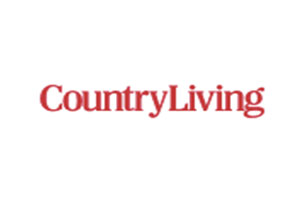 Country Living featured destination wedding planner Mango Muse Events