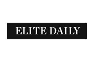 Elite Daily featured destination wedding planner Mango Muse Events