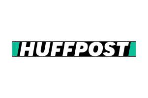 Huffington Post featured Destination wedding planner, Mango Muse Events