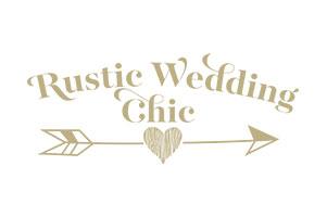 Rustic Wedding Chic featured destination wedding planner Mango Muse Events