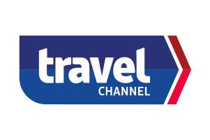 Travel channel featured destination wedding planner mango muse events