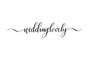 Wedding Lovely featured destination wedding planner Mango Muse Events
