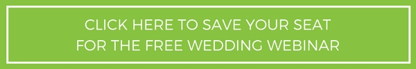 Free wedding webinar how to plan the best wedding ever by destination wedding planner mango muse events