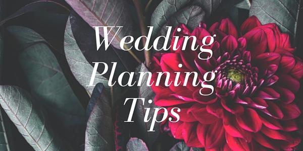 Wedding Planning Tips by Destination Wedding Planner, Mango Muse Events
