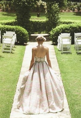 Bride in a wedding dress from Pinterest by Destination wedding planner, Mango Muse Events
