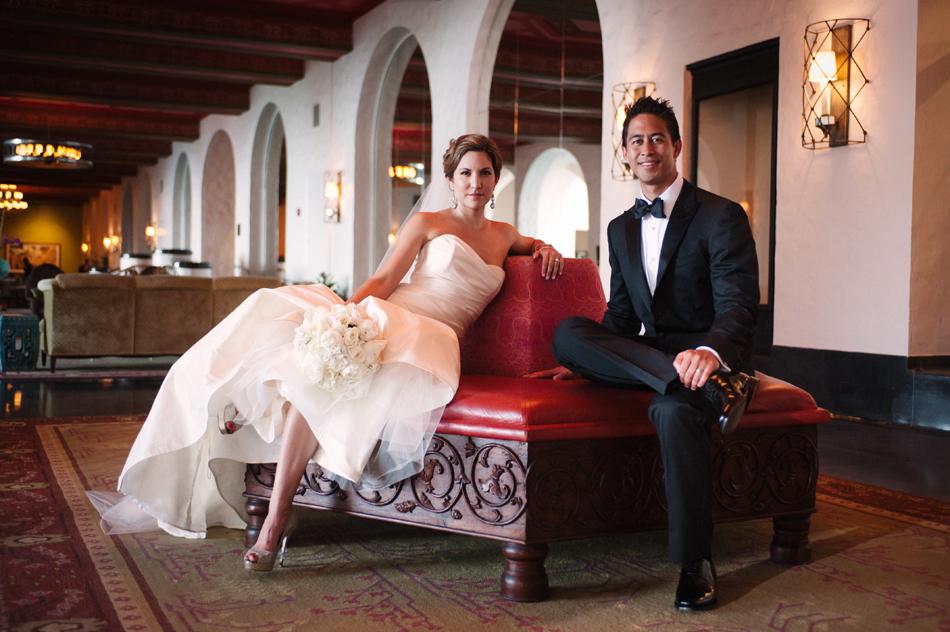 Royal Hawaiian elegant wedding for Hawaii destination weddings by Destination wedding planner, Mango Muse Events