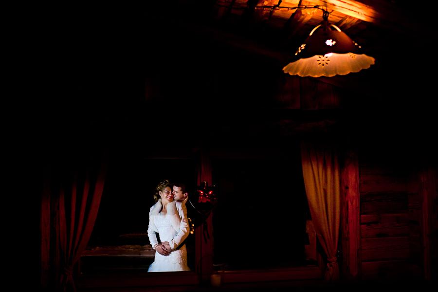 Austria destination wedding shared by Destination wedding planner, Mango Muse Events