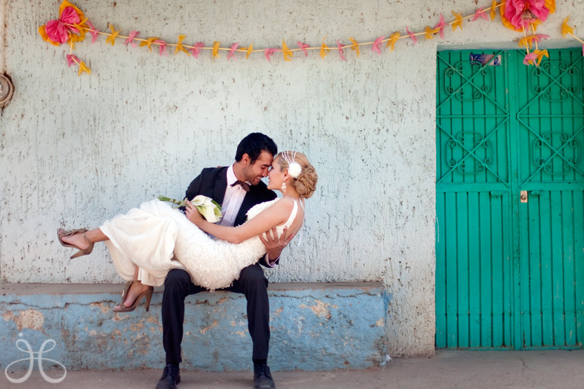 Mexico destination wedding Destination wedding planner, Mango Muse Events