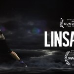 Linsanity film with Jeremy Lin
