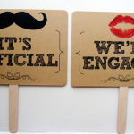 Engagement Party Wedding Planning Advice from Jamie Chang Wedding Planner of Mango Muse Events