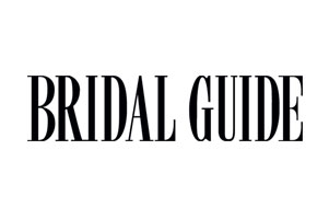 Bridal guide featured destination wedding planner Mango Muse Events