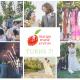 Happy 7th Birthday to Destination Wedding Planner Mango Muse Events