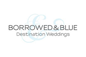 Borrowed and blue featured Destination wedding planner Mango Muse Events