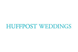 Huffpost weddings featured Destination wedding planner Mango Muse Events